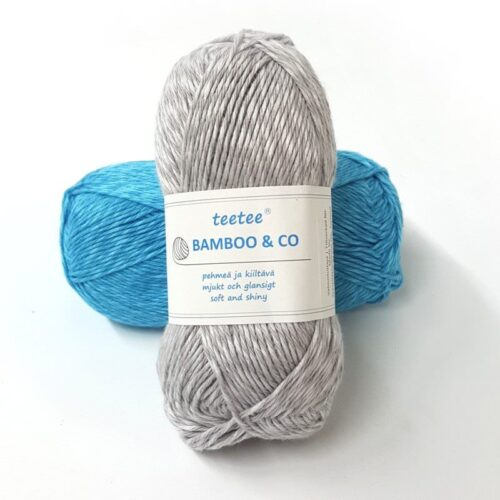 bambo&co