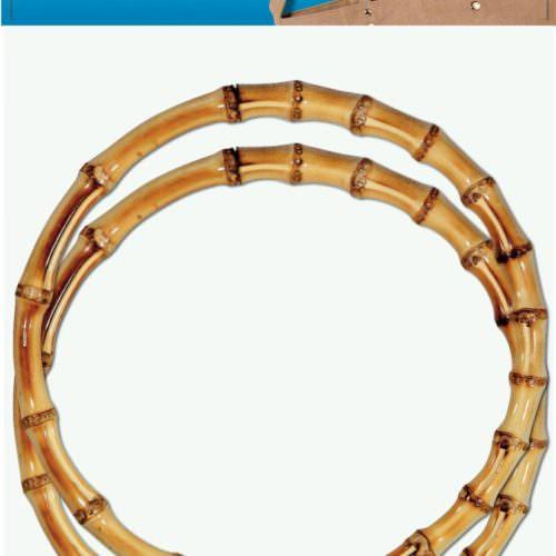 bambukassikahva