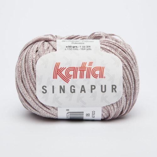 katia_singapur