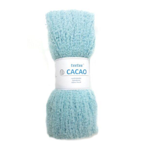 caca04625Vsin